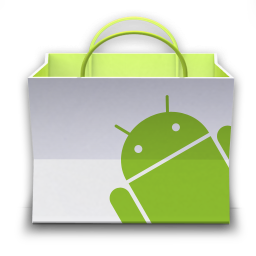 Google Play - Market