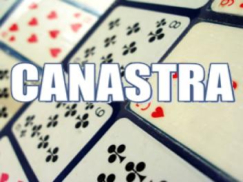 Canastra - Origem, Regras, Como Jogar