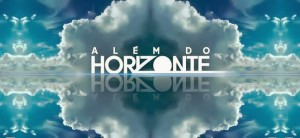 CD Além do Horizonte internacional
