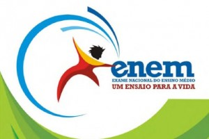 Data do ENEM 2014